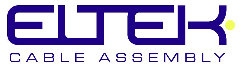 Logo ELTEK